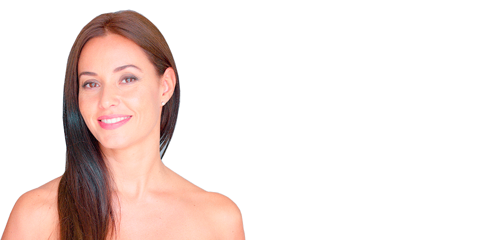 ANTI-AGEING INJECTABLES