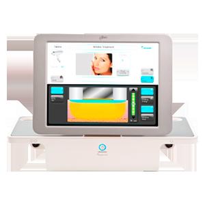 Candela eTwo technology