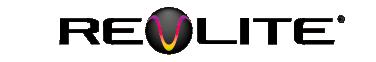 Cynosure Revlite SI laser technology