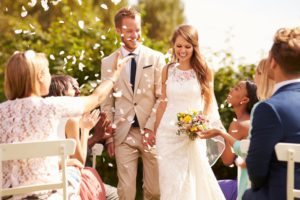 Your Essential Wedding Skin Guide
