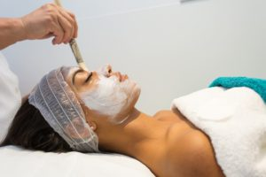 Exciting news! 5 New DermaQuest peels now available!