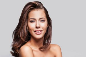 Lip Fillers: Everything you need to know
