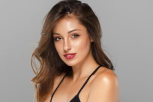 Fillers for Contouring