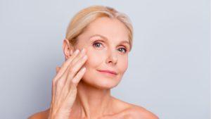 spf for ageing skin