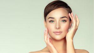 spf for oily skin
