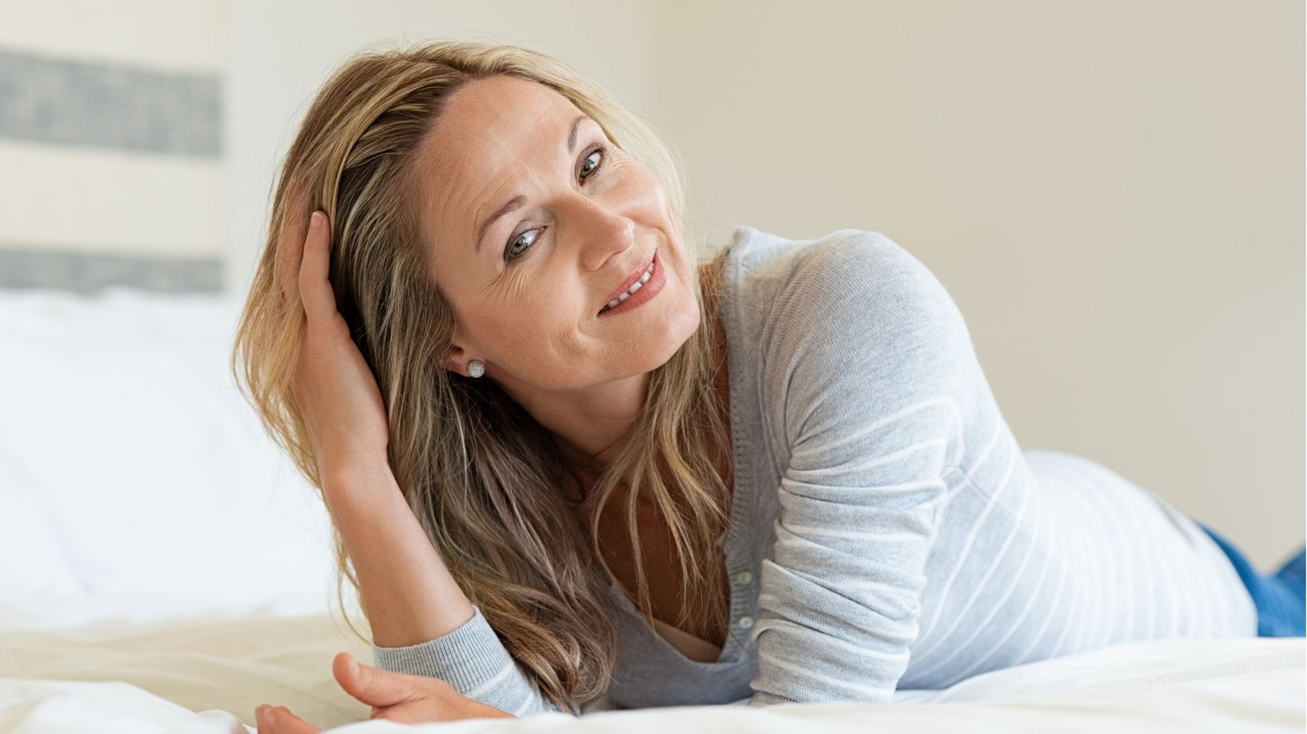 hifu facial treatment pros and cons